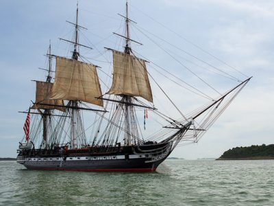 ussc-under-sail
